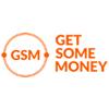 GetSomeMoney