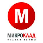 МФО «Микроклад»
