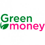 МФО «Greenmoney»