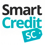МФО SmartCredit (Смарт Кредит)