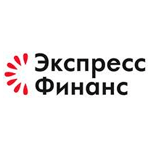 МФО «Экспресс Финанс»