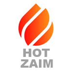 Кредитный сервис «Hot Zaim»