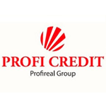 МФО «Profi Credit»