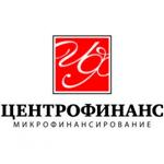 МФО Центрофинанс