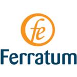 МФО Ferratum