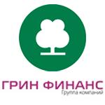 МФК Грин Финанс